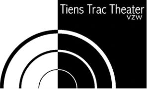 Tiens Trac theater